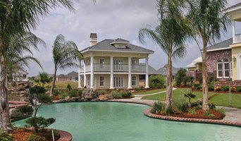 Best 15 architects and building designers in slidell la houzz contact malvernweather Gallery