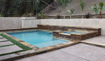 West Hills Pool, Spa, Baja, Lifetime Furniture and much more