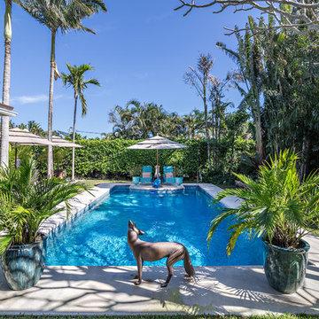 West Palm Paradise