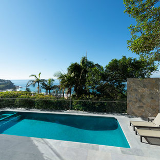 Whale Beach Residence