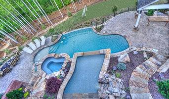 Willis Pool