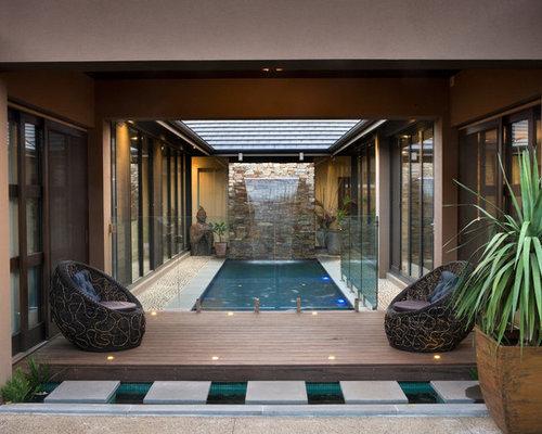 Adelaide outdoor courtyard design ideas renovations photos for Courtyard designs adelaide