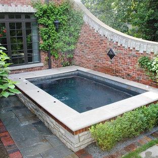 Winnetka Garden Spa