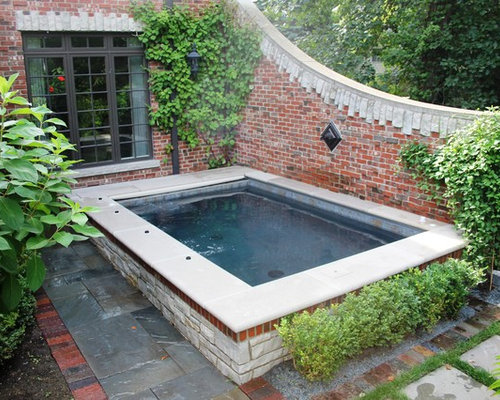 Pool Design Pictures swimming pool designs by design pools Best Pool Design Ideas Remodel Pictures Houzz