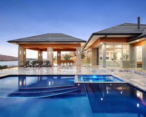 Home Design Ideas, Renovations & Photos