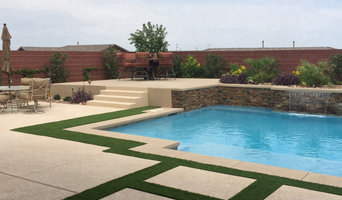 Best Landscape Architects And Designers In Las Vegas | Houzz