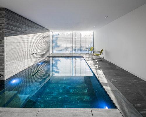 Pool Ideen, Design & Bilder | Houzz