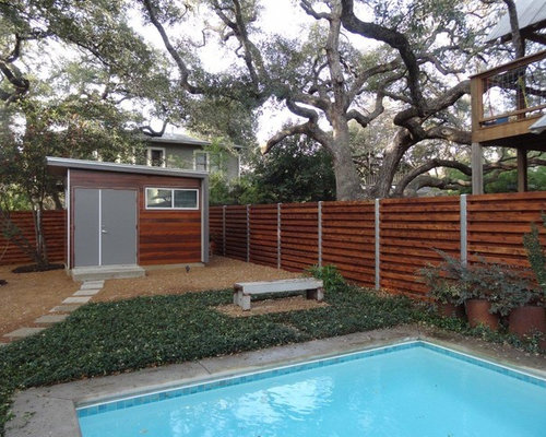 Pool Privacy Ideas privacy fence screen pool deck privacy outdoor privacy screen ideas Saveemail