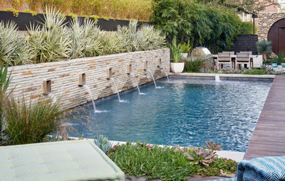 6 Great Ideas From Spring 2020's Most Popular Pools