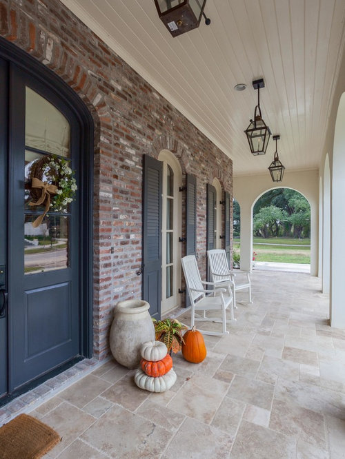 Olive Jar Home Design Ideas, Pictures, Remodel and Decor