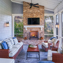 amys outdoor living