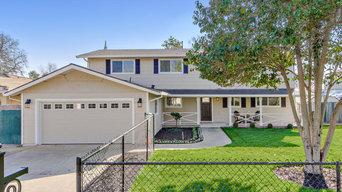 5212 North Ave Carmichael CA