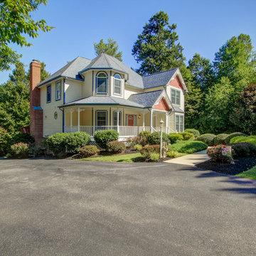 6795 Normandie Woods Drive, LaPlata, MD 20646