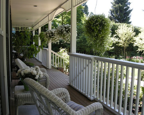 Front porch gate home design ideas pictures remodel and for Porch gate plans