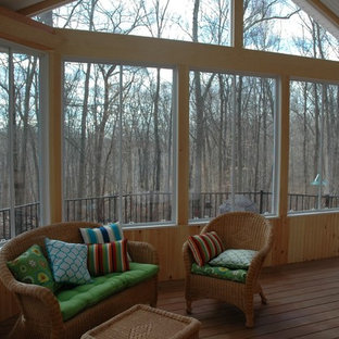 Removable Windows For Screened Porch Ideas Amp Photos Houzz