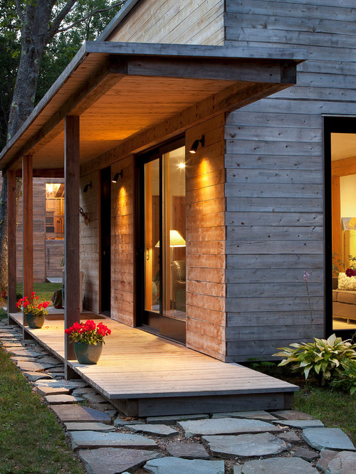 back porch lighting home design ideas pictures remodel