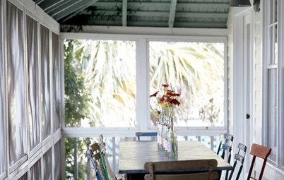 17 Effortless Summer Party Ideas
