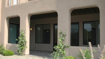 Backyard Infill Panels (4)