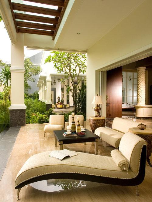 modern tropical furniture. Modern Tropical Furniture L