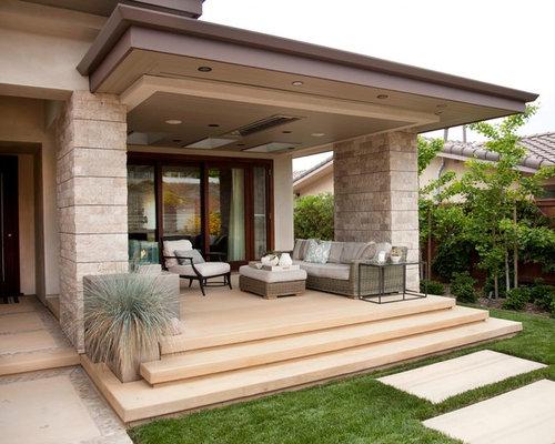 Best San Diego Porch Design Ideas & Remodel Pictures | Houzz