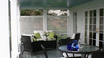 Beachmound Cottage