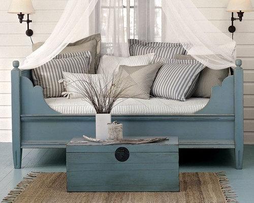 Elegant Porch Photo In Other