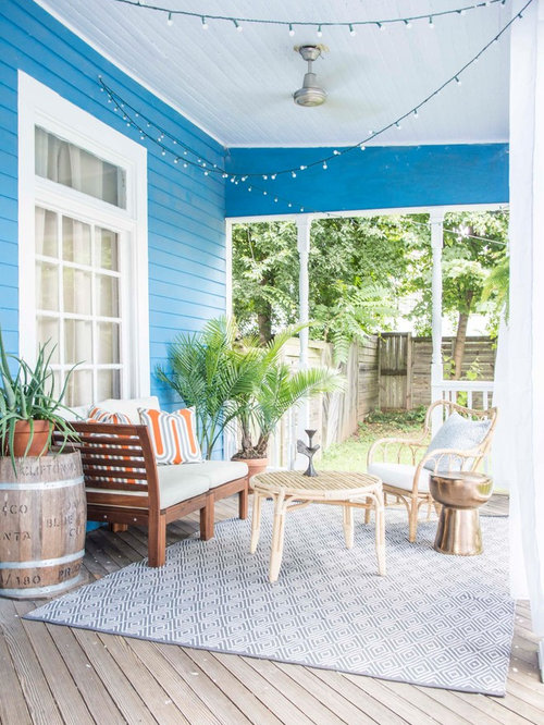 Best 100 Porch Ideas & Remodeling Photos | Houzz
