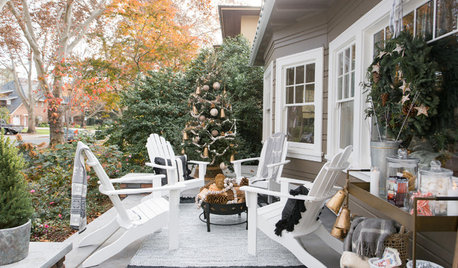 How to Have a Fun and Festive Holiday This Year