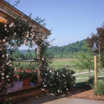 Burk County Home