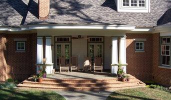 Byerly Residence