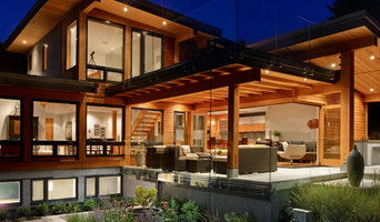 Canyon Heights 1