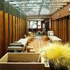 Baño japonés: Cómo recrear uno en tu casa
