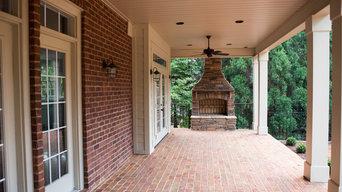 Carolina Country Club Spartanburg