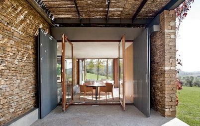 8 citas (más) para entender la arquitectura (y a los arquitectos)