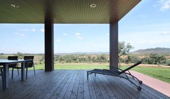 Casa Natura Blu 195