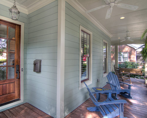 839163d8013d3fd2_8249-w500-h400-b0-p0--traditional-porch Paint Colors Houzz Home Design on houzz red door beige house, powder room paint colors, houzz interior design ideas, exterior paint colors, bathroom paint colors, houzz kitchen paint colors, houzz bedroom colors, pink paint colors, houzz exterior house colors,