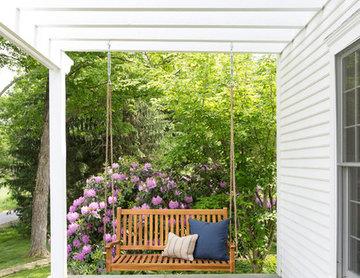 Connecticut Summer Escape