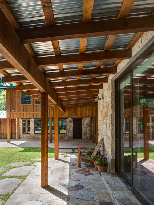 Potomac Vinyl Pergola further Patio Covers additionally Gorgeous Greenhouses Spring also Garden Arbors Designs Personalise Your Property By Utilizing A Woodoperating Router as well Top 20 Pergola Designs. on pergola attached to house design ideas
