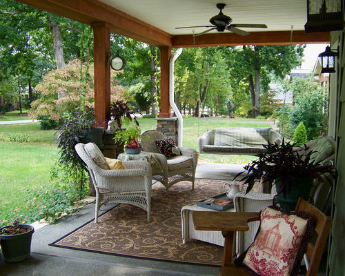 patio under deck home design ideas pictures remodel and decor
