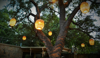 Contact. Landscape Lighting Guru & Best Lighting Designers and Suppliers in San Antonio TX | Houzz azcodes.com