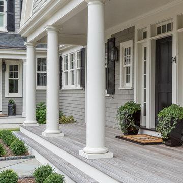 Custom Home 2016ex