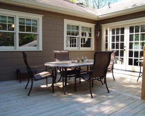Exterior Window Trim Home Design Ideas Pictures Remodel And Decor