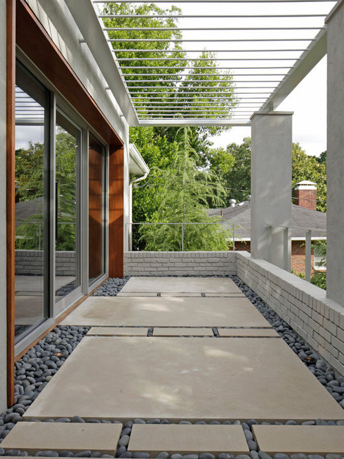 Paving Stones Home Design Ideas, Pictures, Remodel and Decor