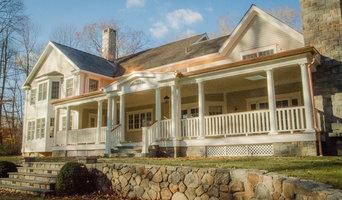 Home Builders Bridgeport  020 3324 6383