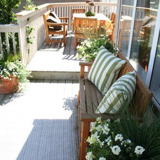 Landscape by Your Space By Design