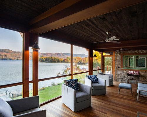 brise vue balcon inspiration. Black Bedroom Furniture Sets. Home Design Ideas