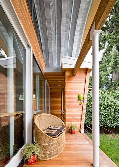 que faire au jardin au mois de f vrier. Black Bedroom Furniture Sets. Home Design Ideas