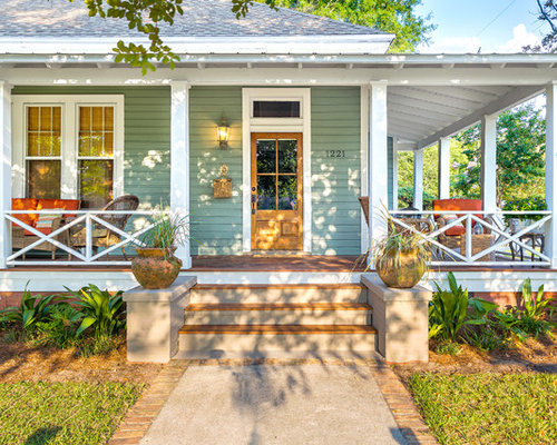 Sherwin Williams Heron Plume Home Design Ideas Pictures