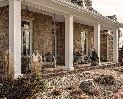 70+ Best Farmhouse Home Design Ideas | Houzz