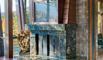 Best Tile Stone and Countertop Professionals in Leicester NC Houzz